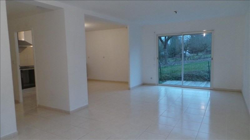 Vente maison / villa Villieu loyes mollon 209000€ - Photo 4