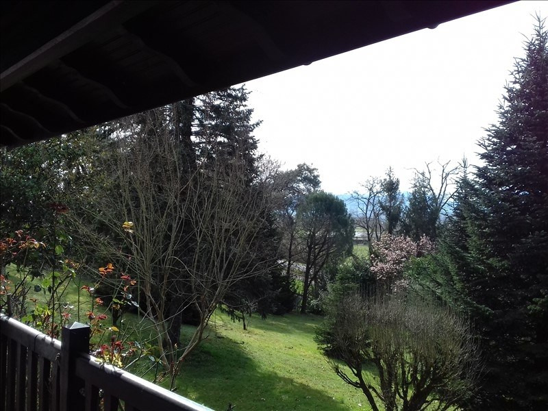 Vente maison / villa Pau 225000€ - Photo 3