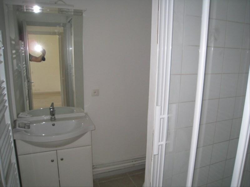 Vente appartement Carcassonne 151000€ - Photo 6