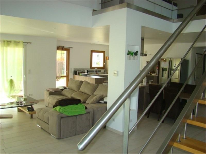 Vente maison / villa Montpon menesterol 215000€ - Photo 6