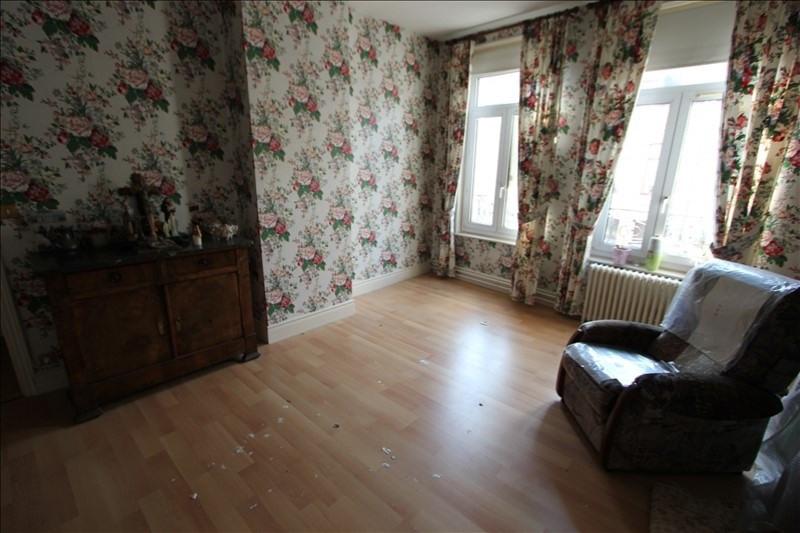 Sale apartment Douai 167000€ - Picture 4