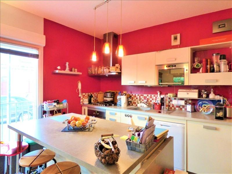 Venta  apartamento Floirac 325000€ - Fotografía 3