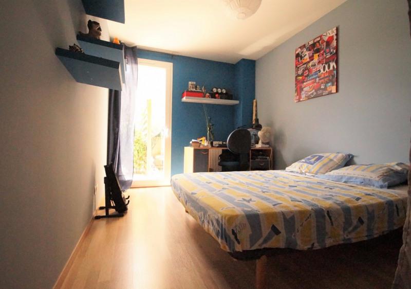 Vente maison / villa L isle d abeau 237000€ - Photo 11