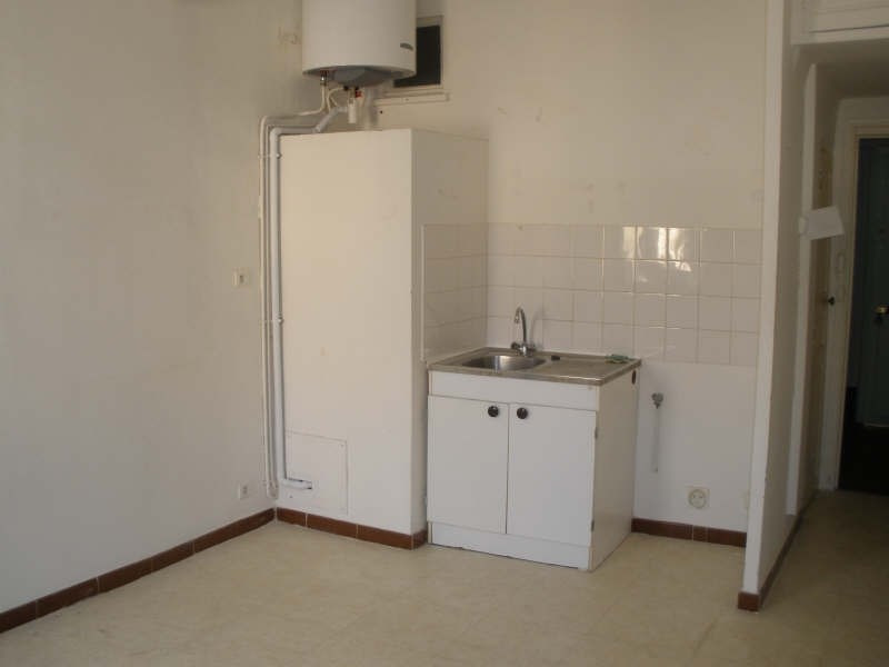 Rental apartment Salon de provence 367€ CC - Picture 3