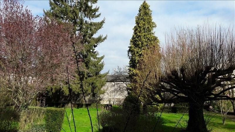 Vente maison / villa Vendôme 176630€ - Photo 2
