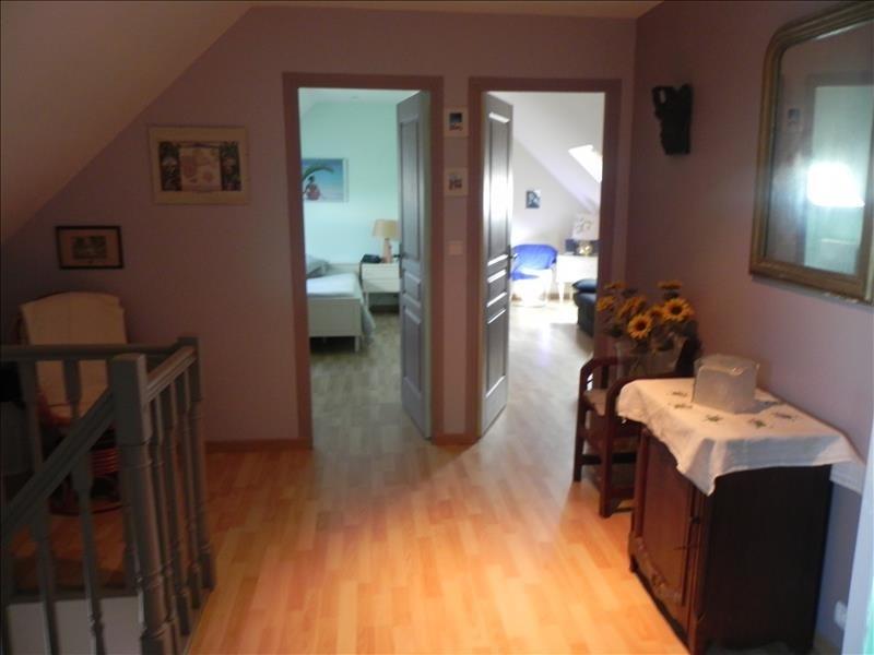 Sale house / villa Kermaria sulard 219345€ - Picture 10