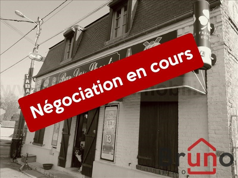 Vente fonds de commerce boutique Le titre 92 800€ - Photo 1