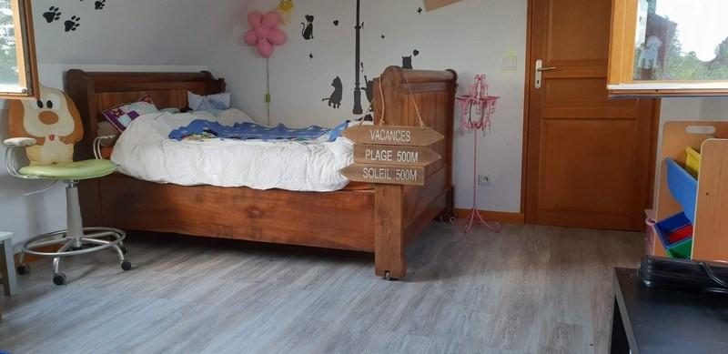 Vente maison / villa Serbonnes 111000€ - Photo 8