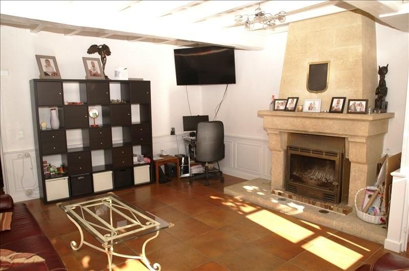 Vente maison / villa Les avenieres 279800€ - Photo 2