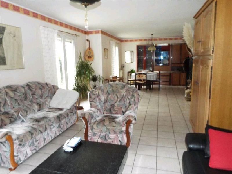 Vente maison / villa Villemoisson sur orge 450000€ - Photo 3