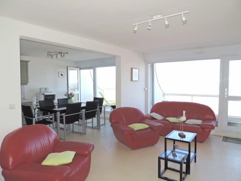 Vente appartement Quend plage les pins 299000€ - Photo 2