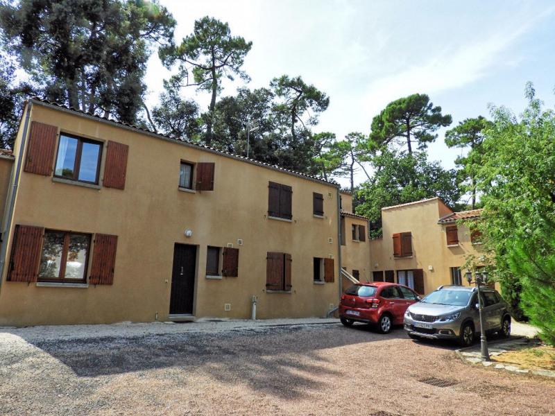 Vente maison / villa Saint palais sur mer 164300€ - Photo 15
