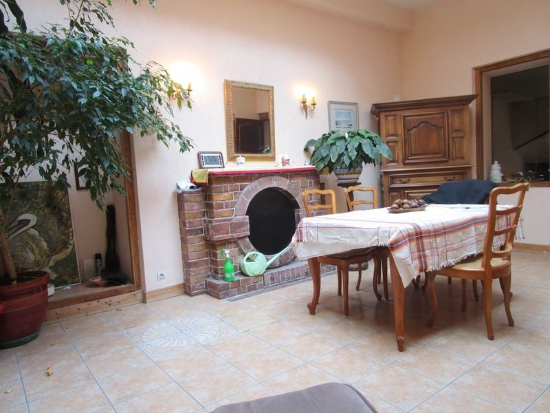 Vente maison / villa Montendre 220 000€ - Photo 4
