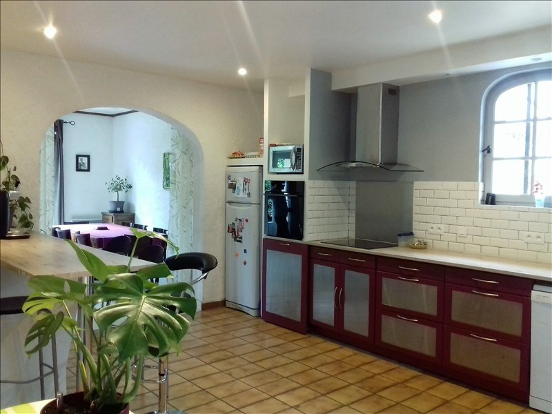 Vente maison / villa Lescar 199000€ - Photo 3