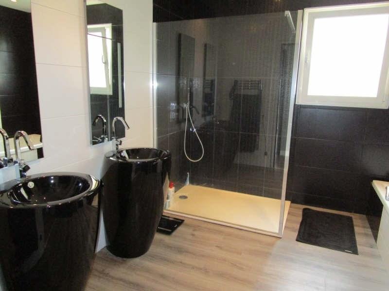 Vente maison / villa Albi 540000€ - Photo 8