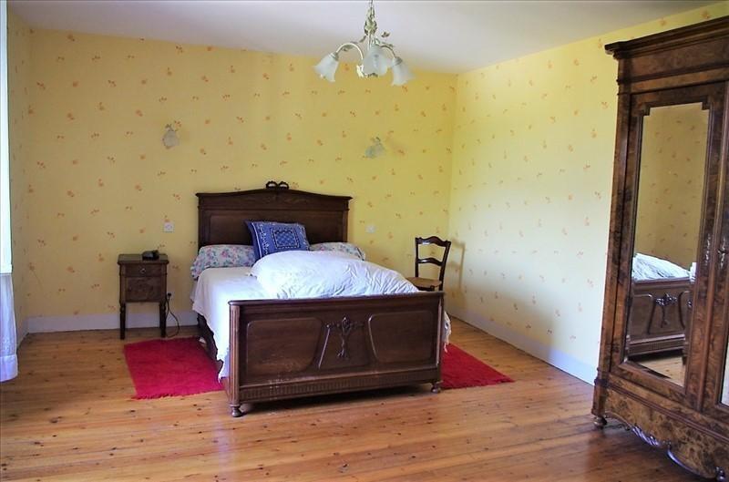 Sale house / villa Gaillac 305000€ - Picture 8