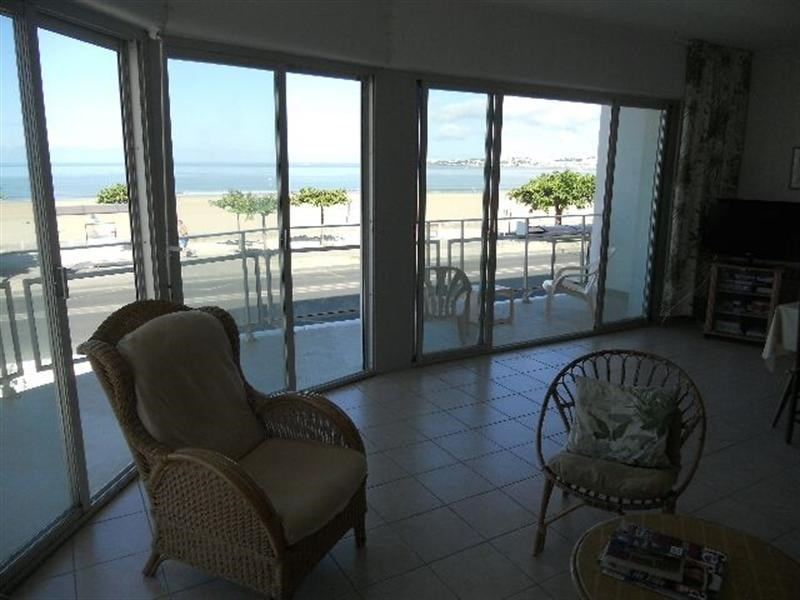 Vacation rental apartment St-georges-de-didonne 1 490€ - Picture 10