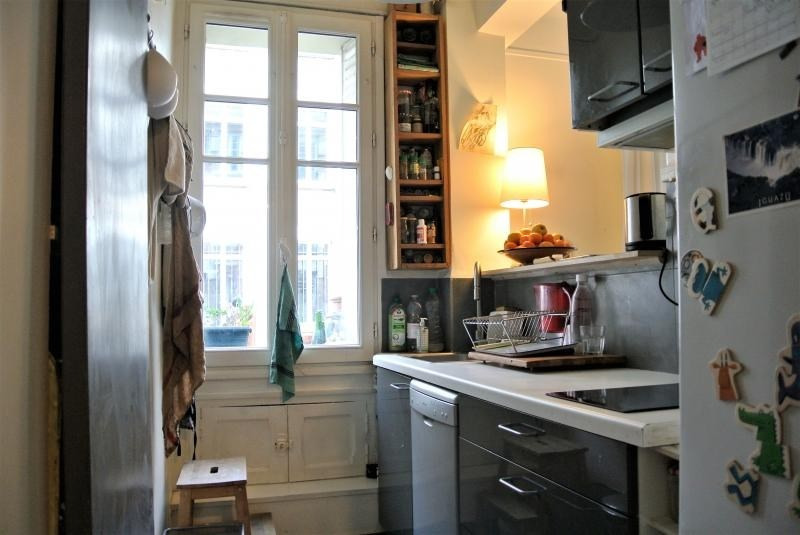 Vente appartement Paris 19ème 375 000€ - Photo 4