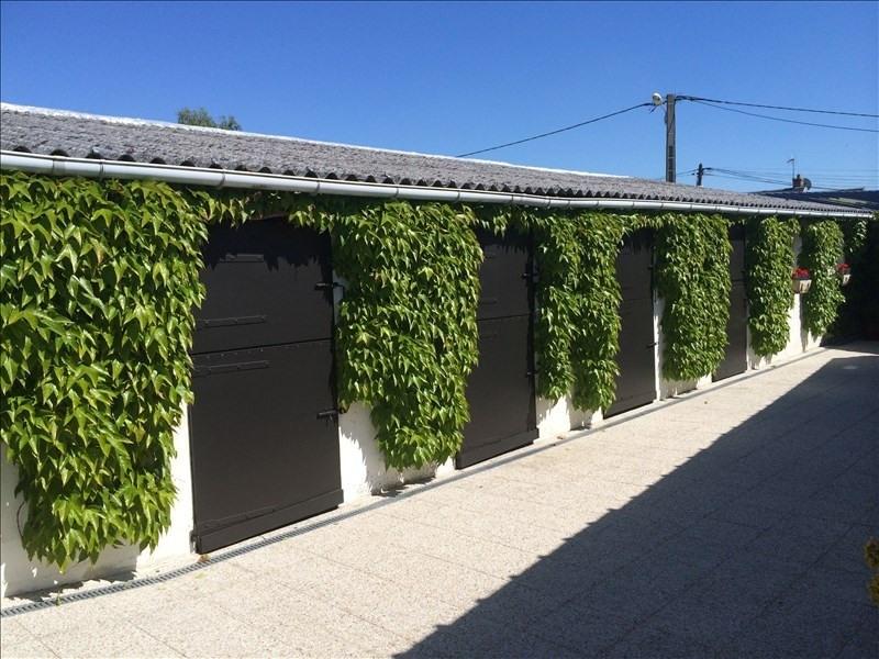 Sale house / villa Soissons 530000€ - Picture 7
