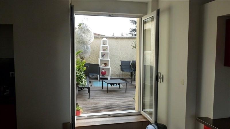 Verkoop van prestige  appartement Montelimar 296000€ - Foto 3