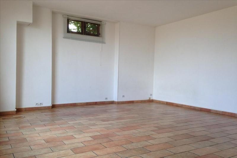 Location appartement Villers cotterets 510€ CC - Photo 2