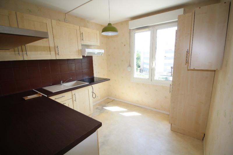 Sale apartment Meaux 204000€ - Picture 2