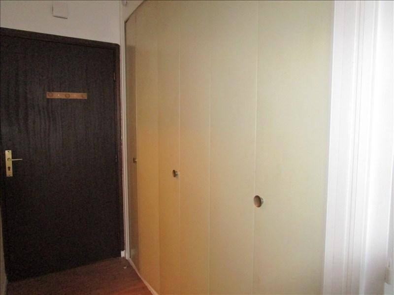 Location appartement Versailles 600€ CC - Photo 8