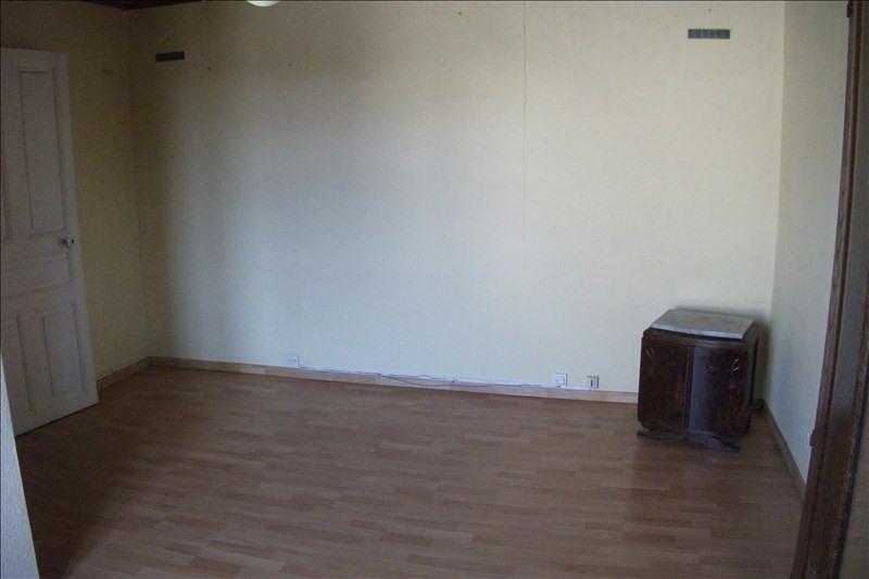 Sale house / villa Beuzec cap sizun 64200€ - Picture 5