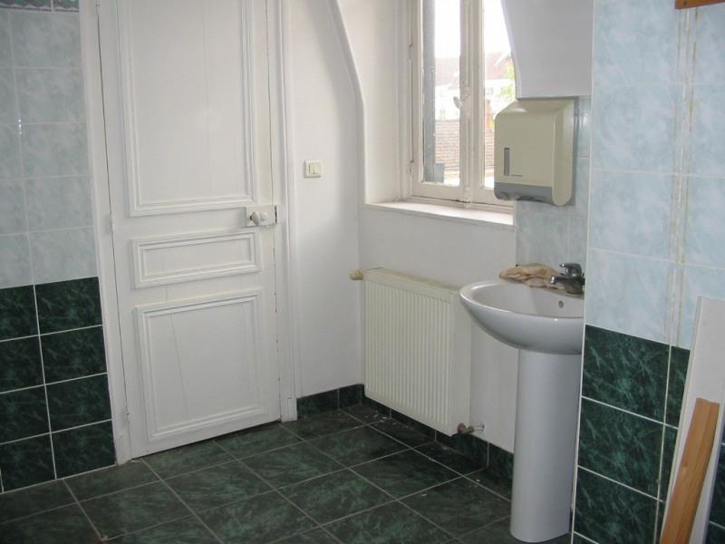 Location bureau Arpajon 1000€ HC - Photo 6
