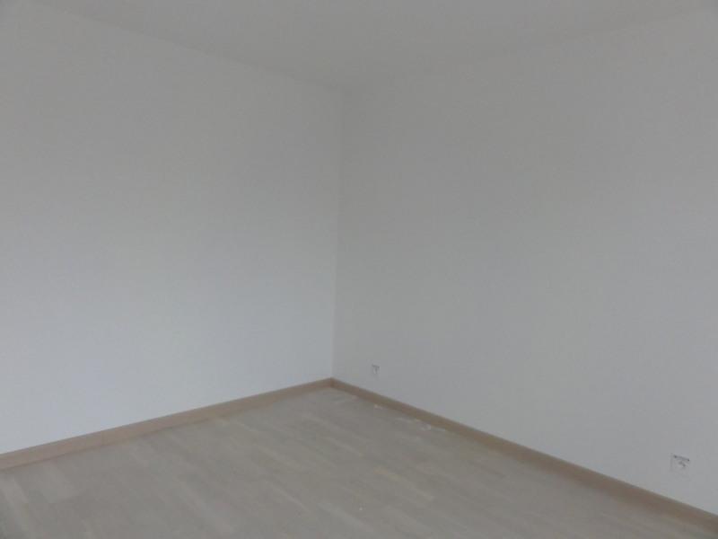 Location appartement Le mee sur seine 650€ CC - Photo 4