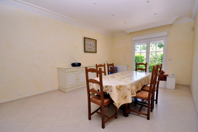 Sale house / villa St remy les chevreuse 720 000€ - Picture 13