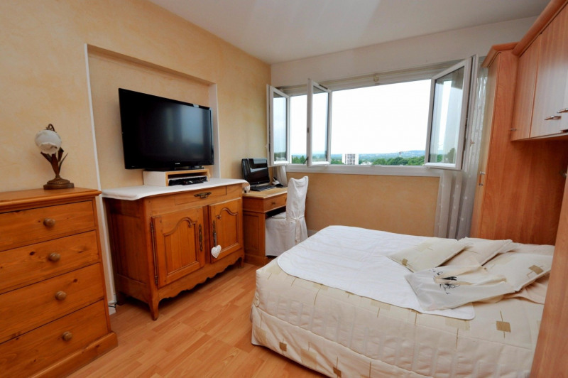 Vente appartement Ste genevieve des bois 115 000€ - Photo 10