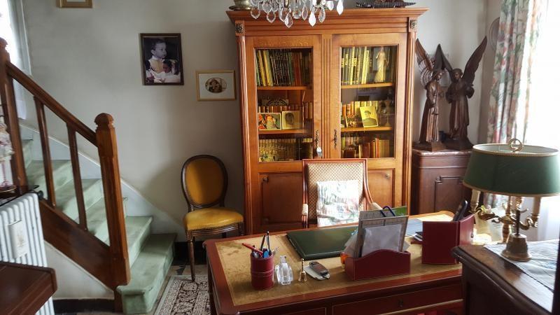 Viager maison / villa Caen 50000€ - Photo 4