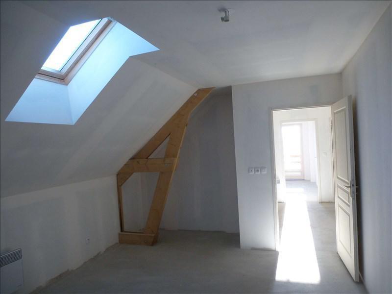 Sale house / villa Soissons 172000€ - Picture 4