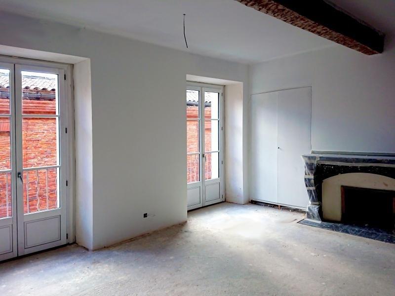 Vente de prestige appartement Toulouse 730000€ - Photo 2