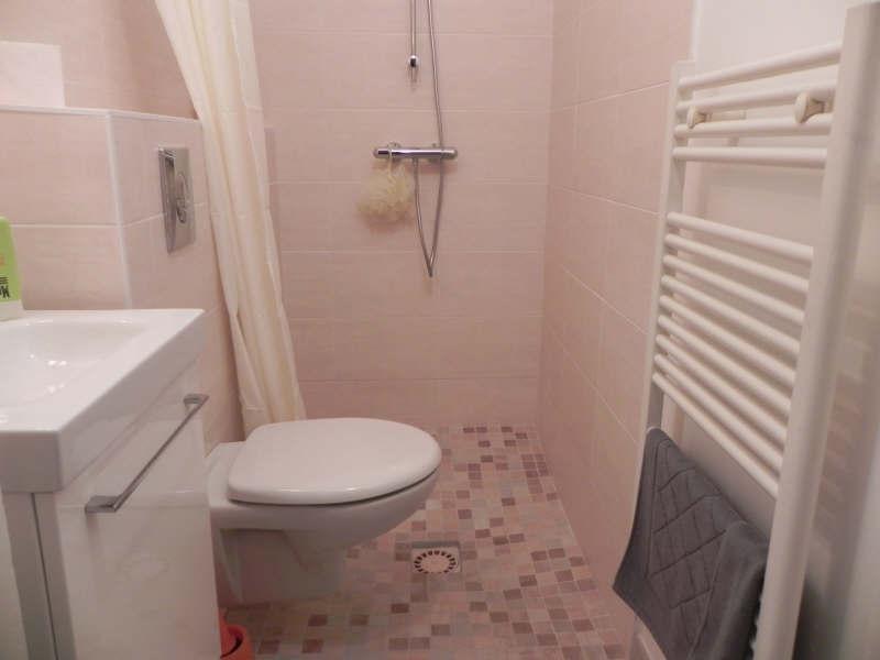 Vente appartement Perros guirec 76032€ - Photo 5