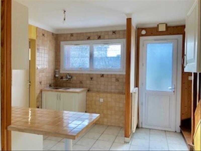 Vente maison / villa St brieuc 96175€ - Photo 3
