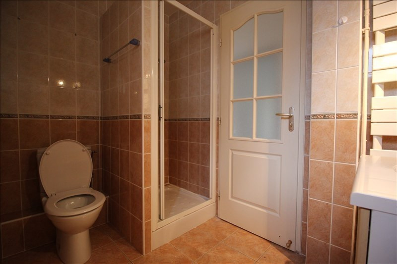 Vente appartement La roche sur foron 184 000€ - Photo 10