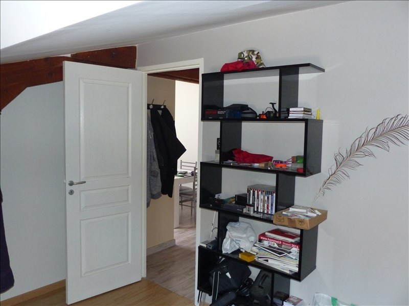 Vente appartement Mazamet 78000€ - Photo 4
