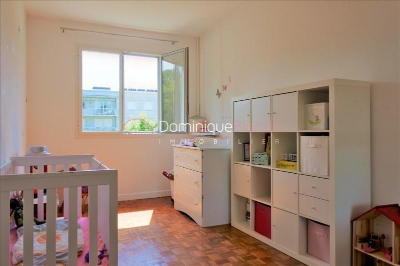 Vente appartement Vaucresson 480000€ - Photo 7