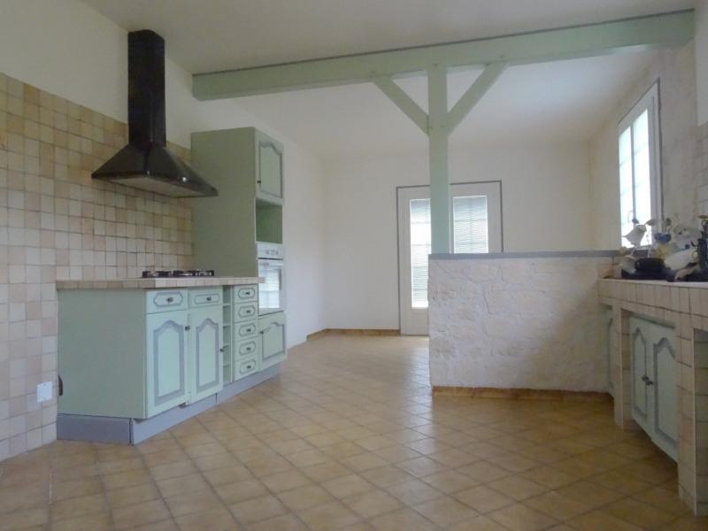 Sale house / villa Agen 185000€ - Picture 2