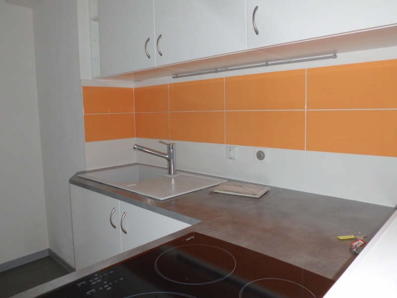 Vente appartement Chambery 185 000€ - Photo 6
