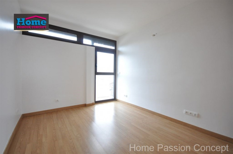 Location appartement Nanterre 1500€ CC - Photo 2