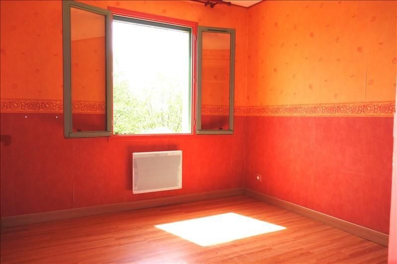 Alquiler  casa La londe les maures 1100€ +CH - Fotografía 6