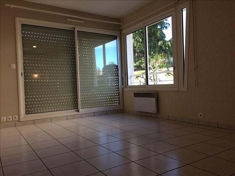 Location appartement Saint-nazaire 430€cc - Photo 5