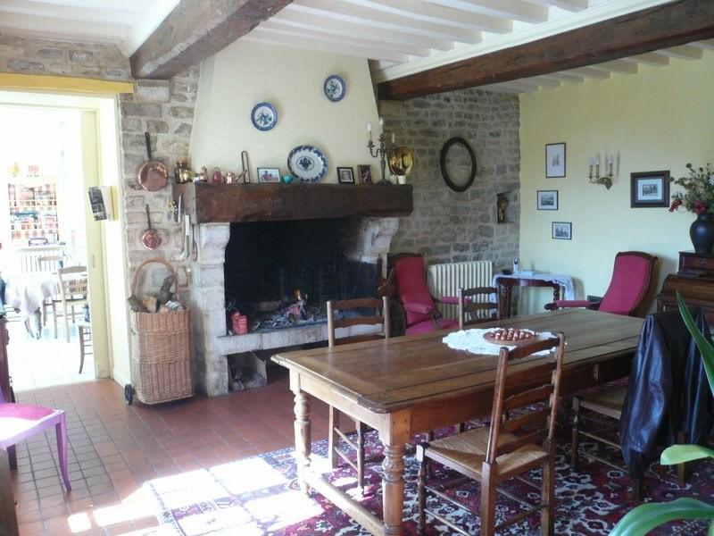 Vente maison / villa Carentan 546500€ - Photo 4