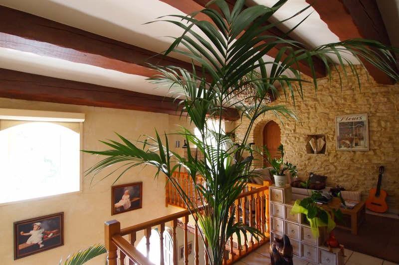 Vente de prestige maison / villa Venejan 595000€ - Photo 9