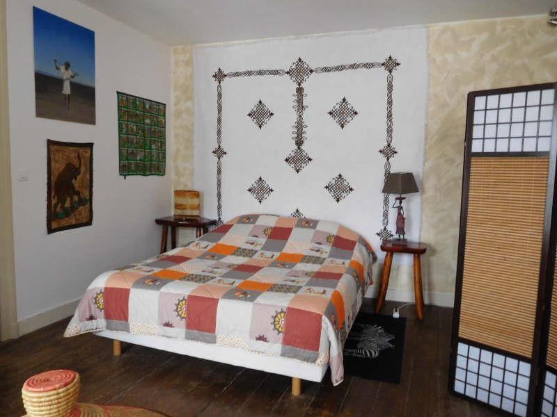 Vente maison / villa St andre de cubzac 420000€ - Photo 5