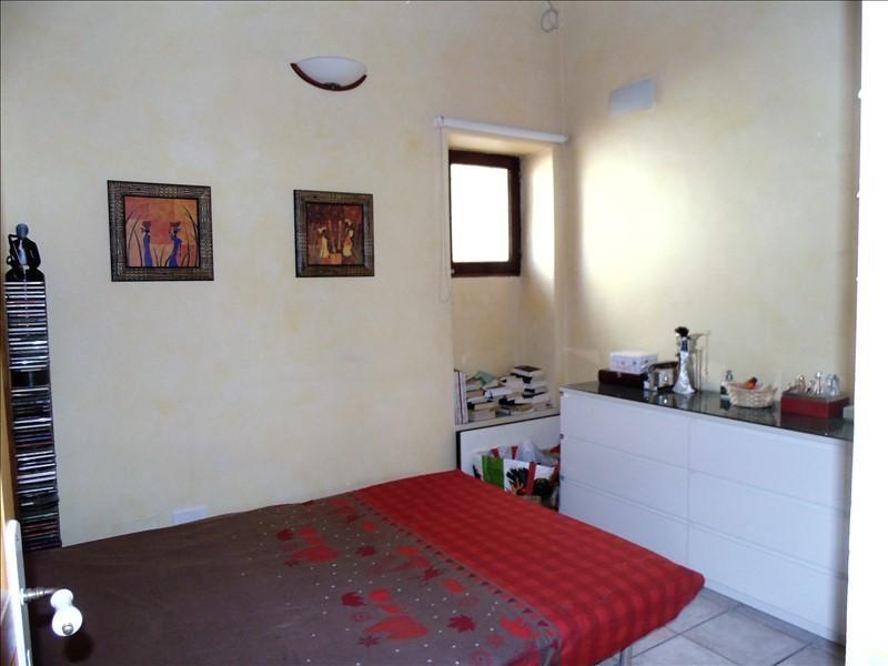 Vente maison / villa Marseille 12ème 399000€ - Photo 6