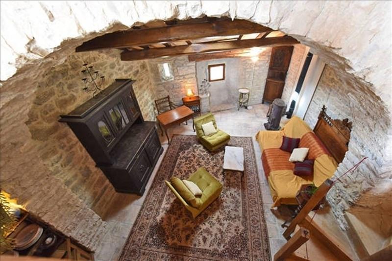 Deluxe sale house / villa Ferrieres les verreries 999000€ - Picture 10